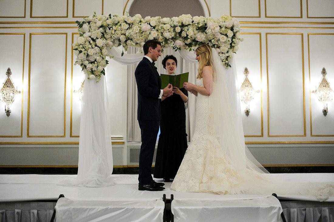 Park_Plaza_Hotel_Wedding_Photography_Boston-97.JPG