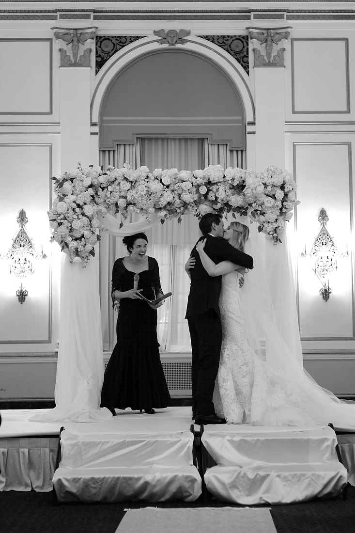 Park_Plaza_Hotel_Wedding_Photography_Boston-96.JPG