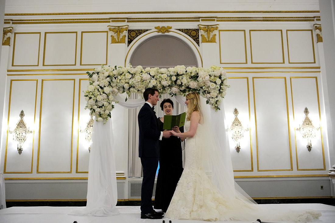 Park_Plaza_Hotel_Wedding_Photography_Boston-98.JPG