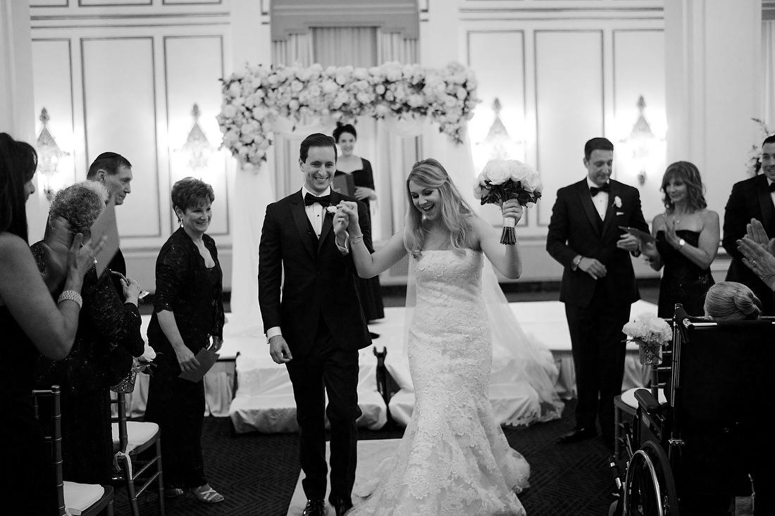 Park_Plaza_Hotel_Wedding_Photography_Boston-99.JPG