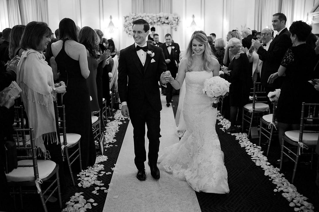 Park_Plaza_Hotel_Wedding_Photography_Boston-100.JPG