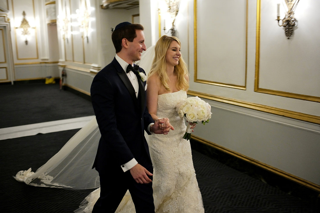 Park_Plaza_Hotel_Wedding_Photography_Boston-101.JPG