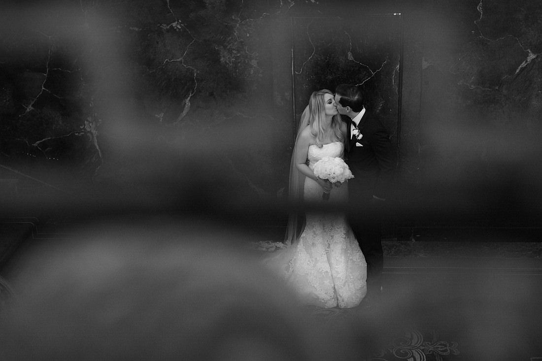 Park_Plaza_Hotel_Wedding_Photography_Boston-103.JPG