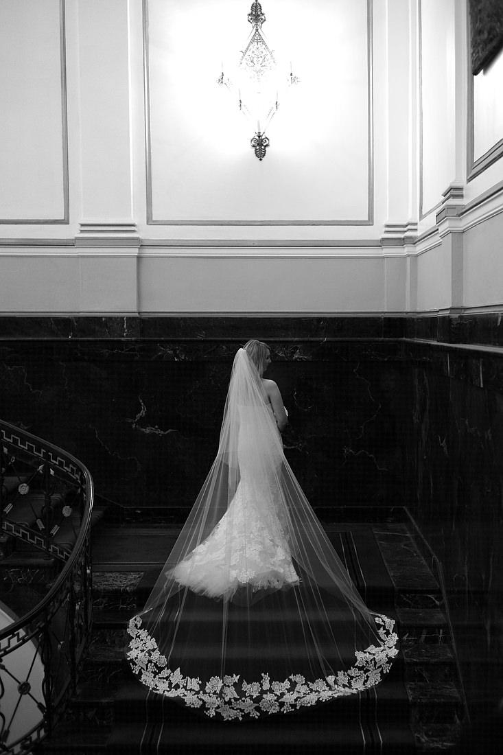 Park_Plaza_Hotel_Wedding_Photography_Boston-104.JPG