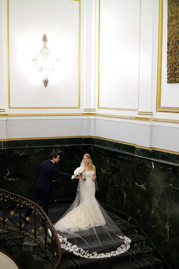 Park_Plaza_Hotel_Wedding_Photography_Boston-106.JPG
