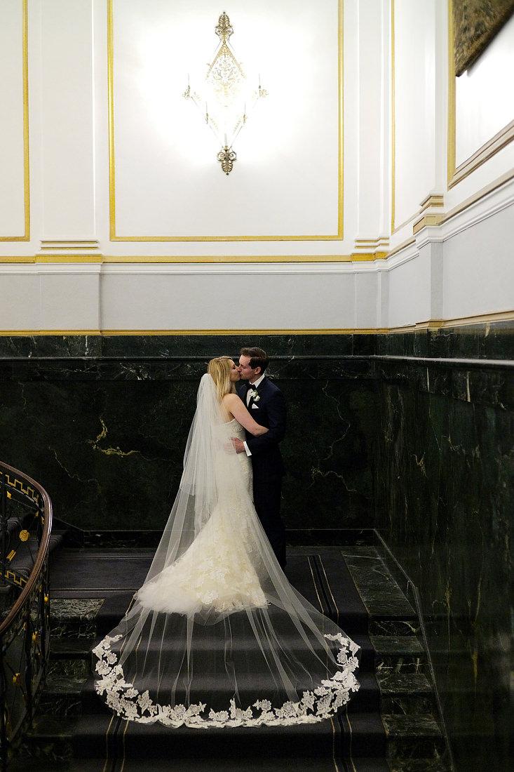 Park_Plaza_Hotel_Wedding_Photography_Boston-105.JPG