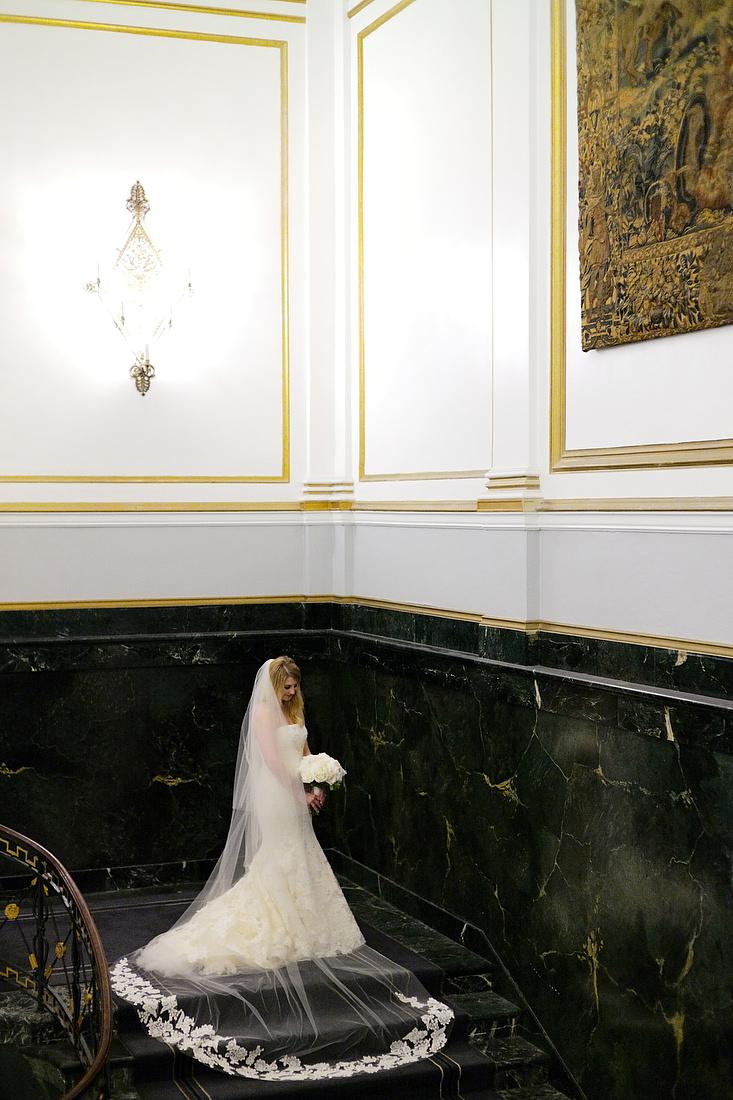 Park_Plaza_Hotel_Wedding_Photography_Boston-107.JPG