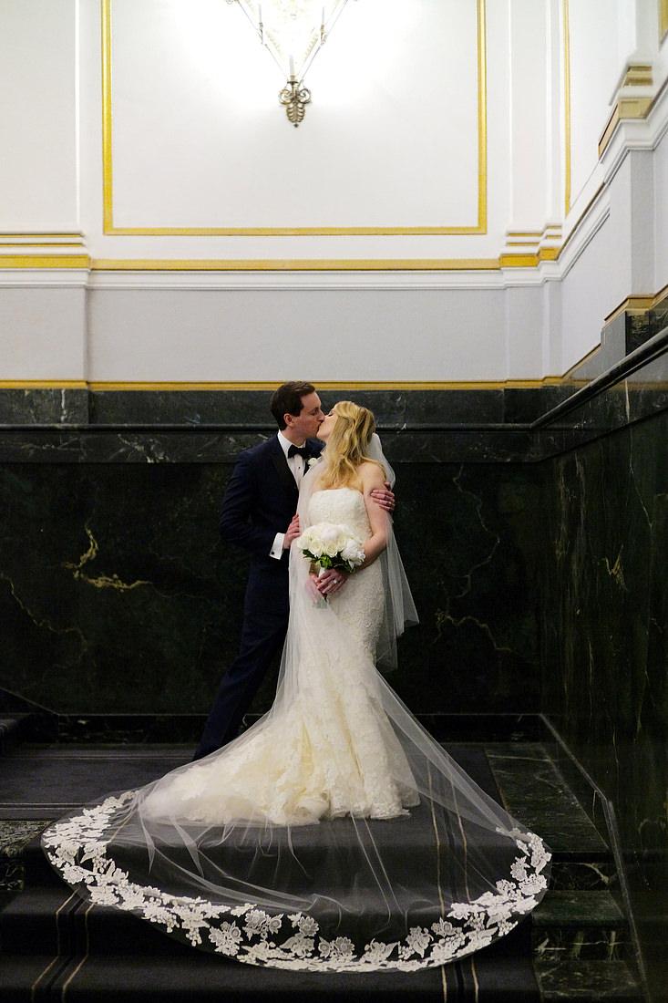 Park_Plaza_Hotel_Wedding_Photography_Boston-108.JPG