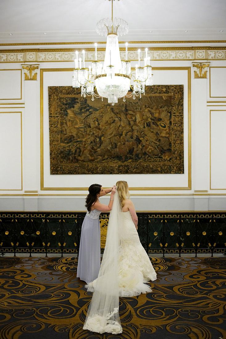 Park_Plaza_Hotel_Wedding_Photography_Boston-109.JPG