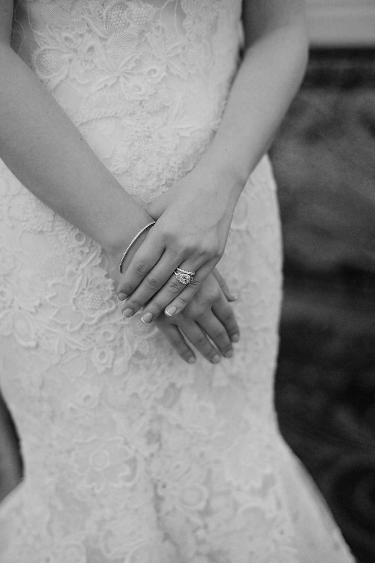 Park_Plaza_Hotel_Wedding_Photography_Boston-111.JPG