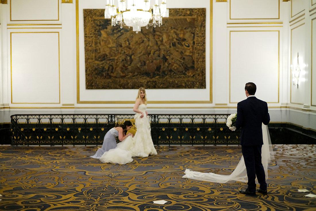 Park_Plaza_Hotel_Wedding_Photography_Boston-110.JPG