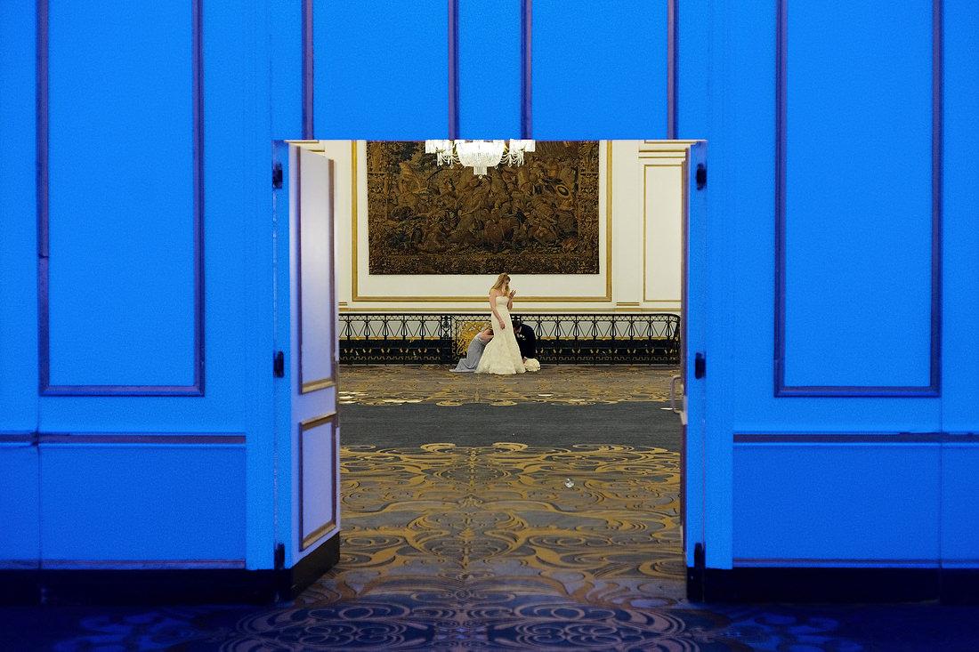 Park_Plaza_Hotel_Wedding_Photography_Boston-112.JPG