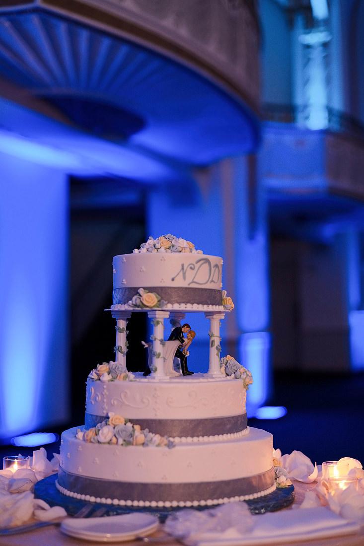 Park_Plaza_Hotel_Wedding_Photography_Boston-114.JPG