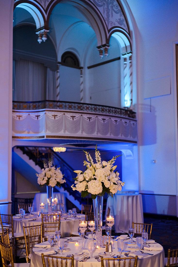 Park_Plaza_Hotel_Wedding_Photography_Boston-113.JPG