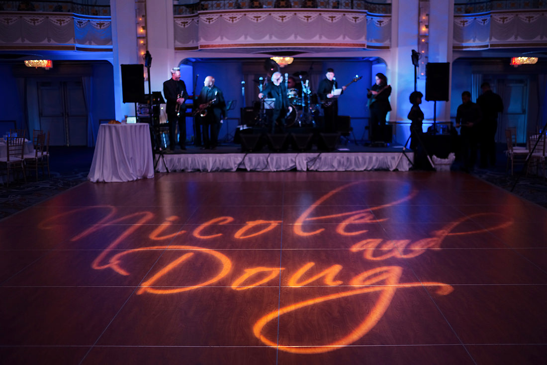 Park_Plaza_Hotel_Wedding_Photography_Boston-115.JPG