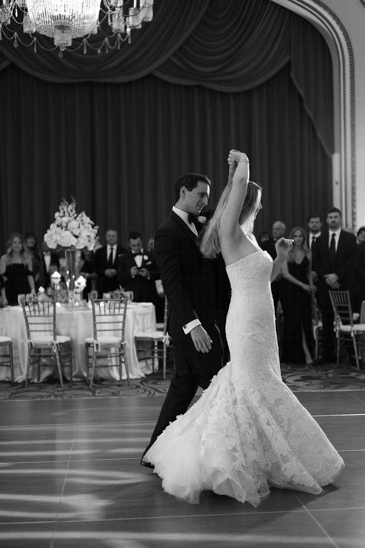 Park_Plaza_Hotel_Wedding_Photography_Boston-116.JPG