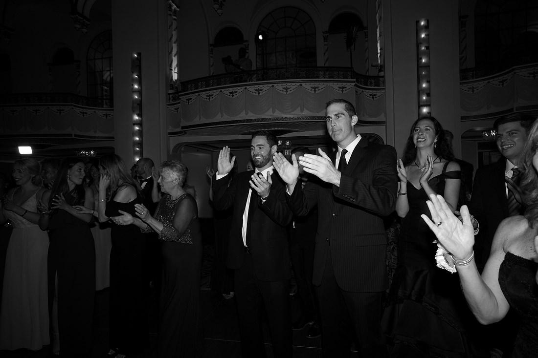 Park_Plaza_Hotel_Wedding_Photography_Boston-118.JPG