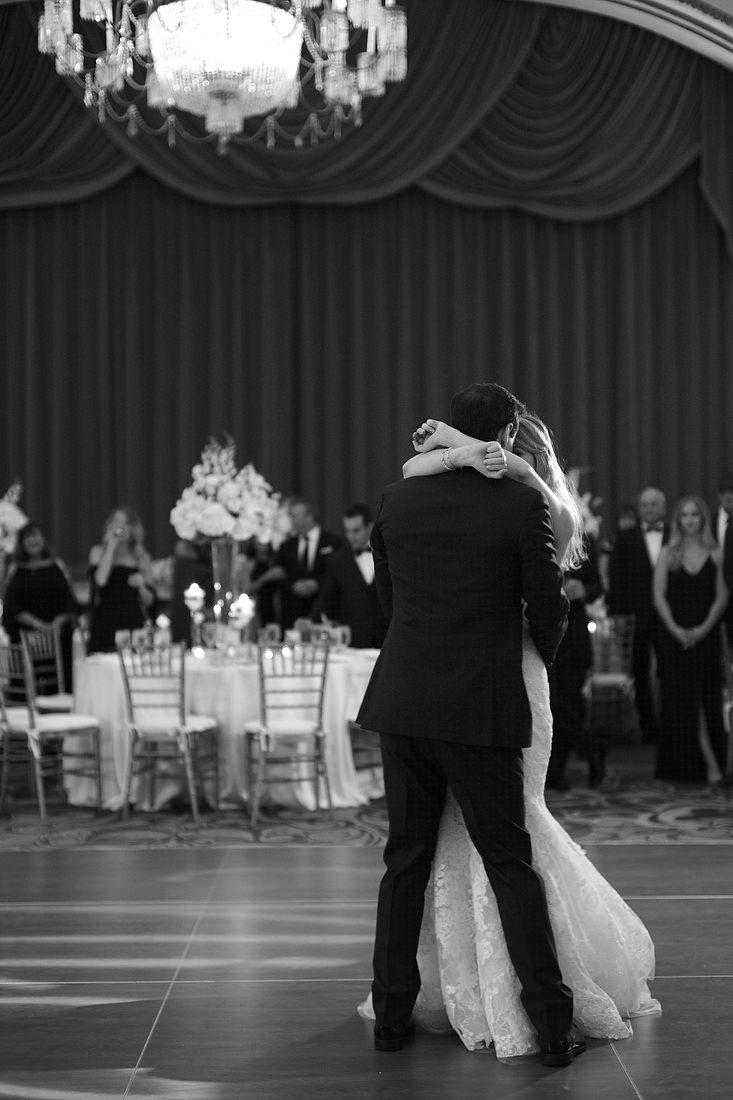 Park_Plaza_Hotel_Wedding_Photography_Boston-117.JPG
