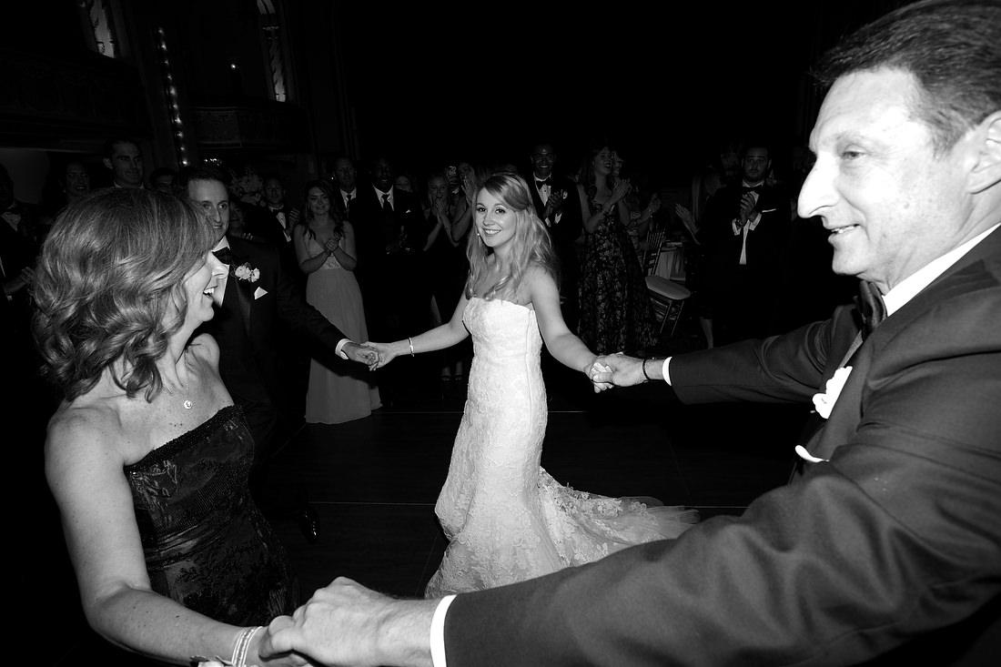 Park_Plaza_Hotel_Wedding_Photography_Boston-120.JPG