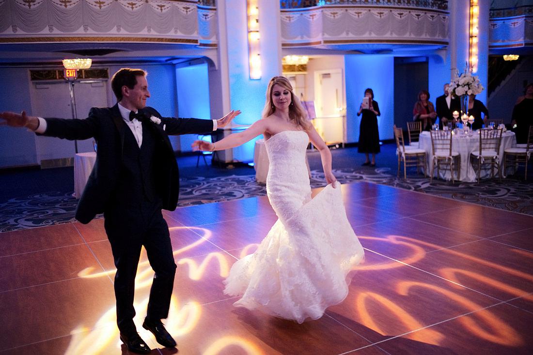 Park_Plaza_Hotel_Wedding_Photography_Boston-119.JPG