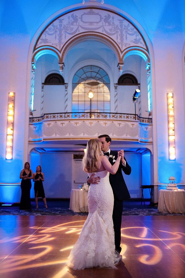 Park_Plaza_Hotel_Wedding_Photography_Boston-123.JPG