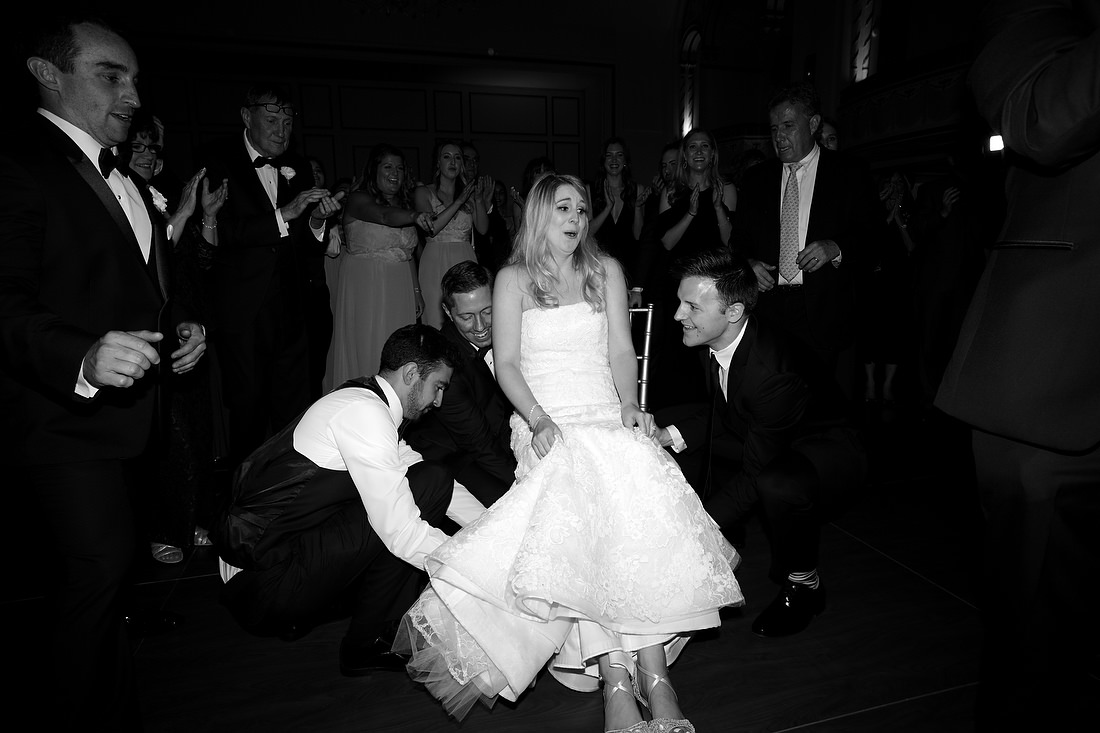 Park_Plaza_Hotel_Wedding_Photography_Boston-124.JPG