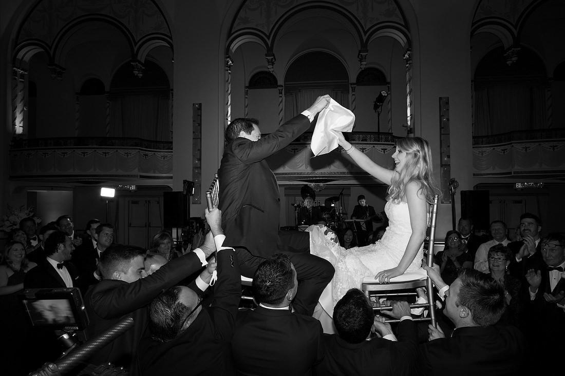 Park_Plaza_Hotel_Wedding_Photography_Boston-125.JPG