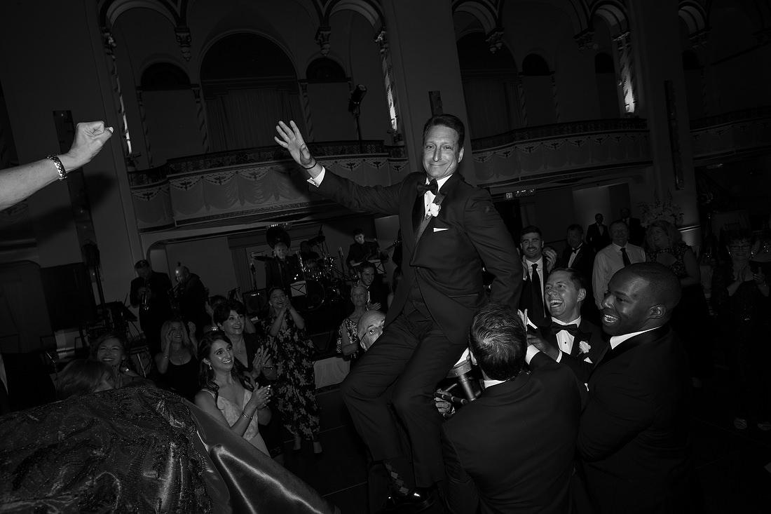 Park_Plaza_Hotel_Wedding_Photography_Boston-127.JPG