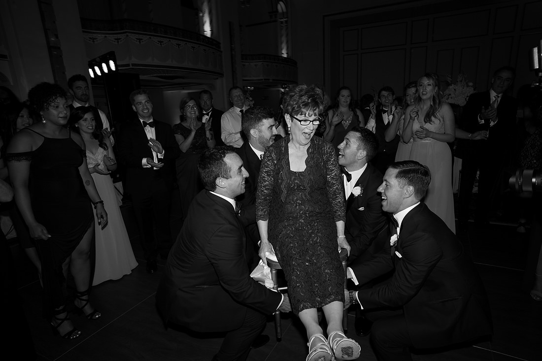 Park_Plaza_Hotel_Wedding_Photography_Boston-129.JPG
