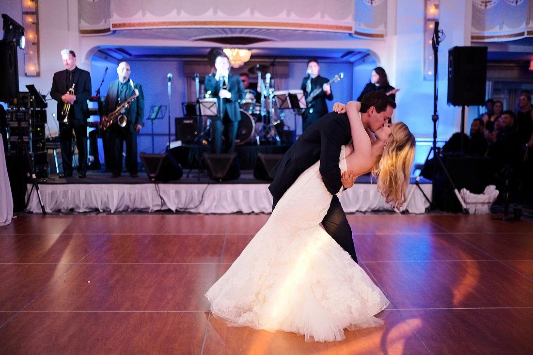 Park_Plaza_Hotel_Wedding_Photography_Boston-128.JPG
