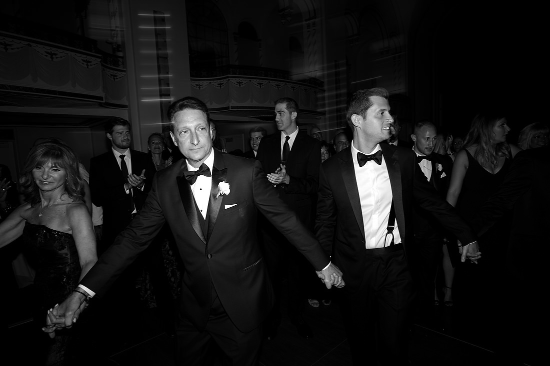 Park_Plaza_Hotel_Wedding_Photography_Boston-130.JPG