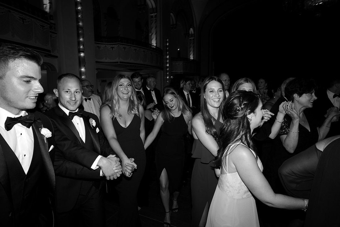 Park_Plaza_Hotel_Wedding_Photography_Boston-131.JPG