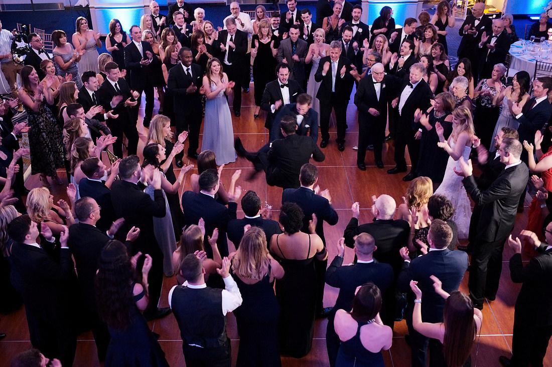 Park_Plaza_Hotel_Wedding_Photography_Boston-133.JPG