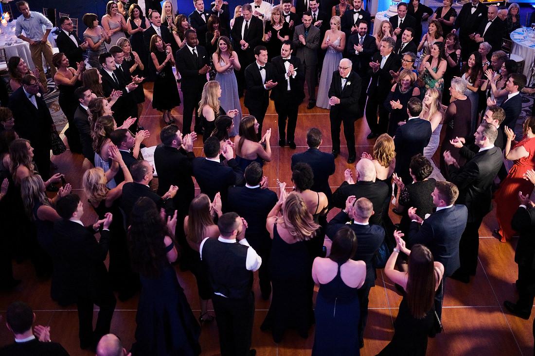 Park_Plaza_Hotel_Wedding_Photography_Boston-132.JPG