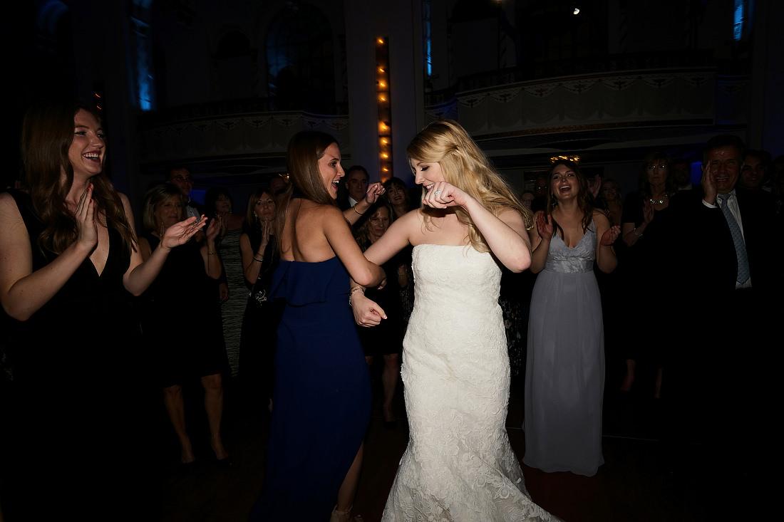 Park_Plaza_Hotel_Wedding_Photography_Boston-135.JPG