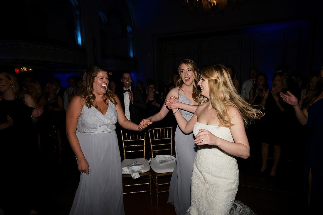 Park_Plaza_Hotel_Wedding_Photography_Boston-136.JPG