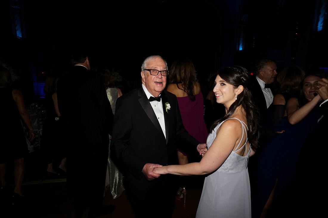 Park_Plaza_Hotel_Wedding_Photography_Boston-140.JPG