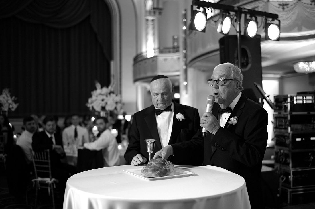 Park_Plaza_Hotel_Wedding_Photography_Boston-145.JPG