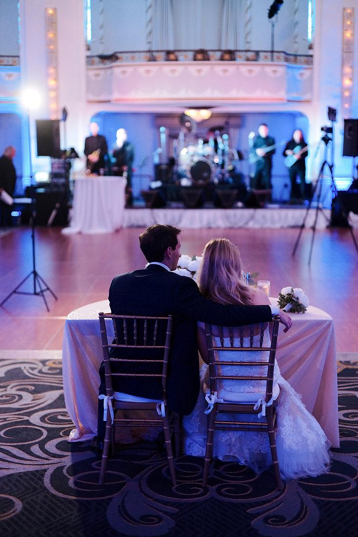 Park_Plaza_Hotel_Wedding_Photography_Boston-146.JPG