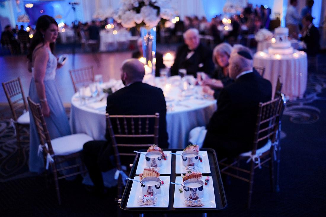 Park_Plaza_Hotel_Wedding_Photography_Boston-148.JPG