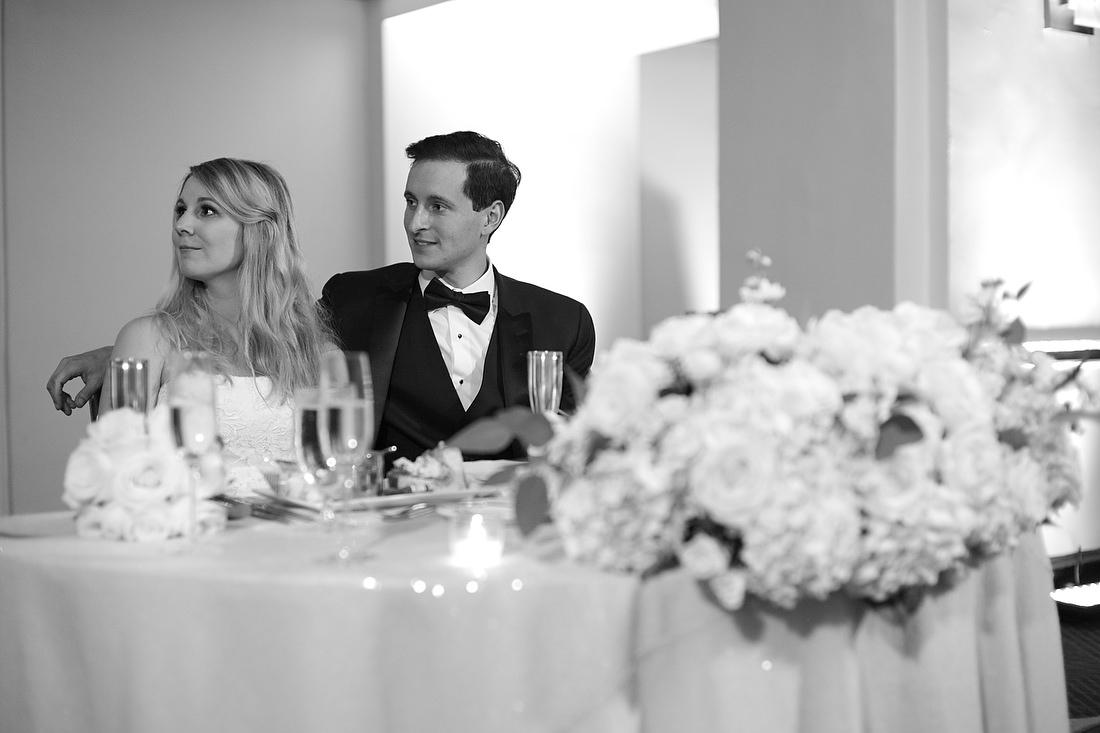 Park_Plaza_Hotel_Wedding_Photography_Boston-151.JPG