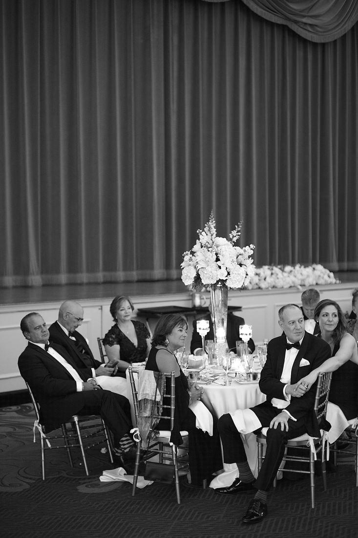 Park_Plaza_Hotel_Wedding_Photography_Boston-152.JPG