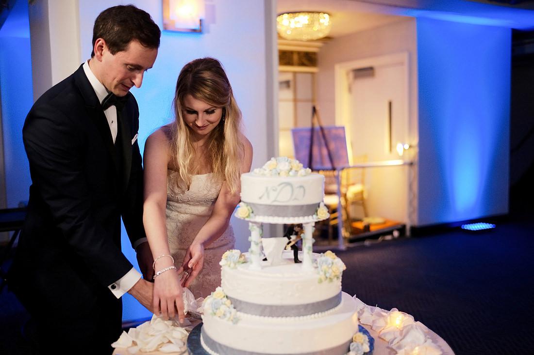 Park_Plaza_Hotel_Wedding_Photography_Boston-153.JPG