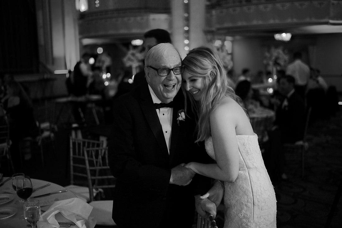 Park_Plaza_Hotel_Wedding_Photography_Boston-155.JPG
