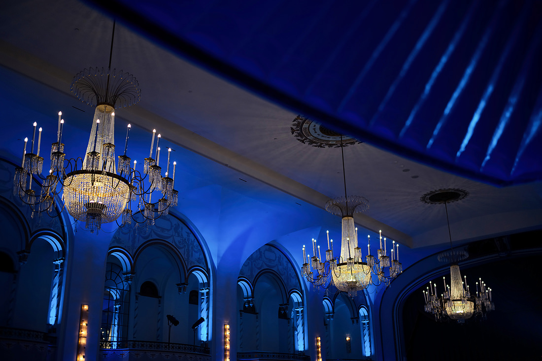 Park_Plaza_Hotel_Wedding_Photography_Boston-156.JPG