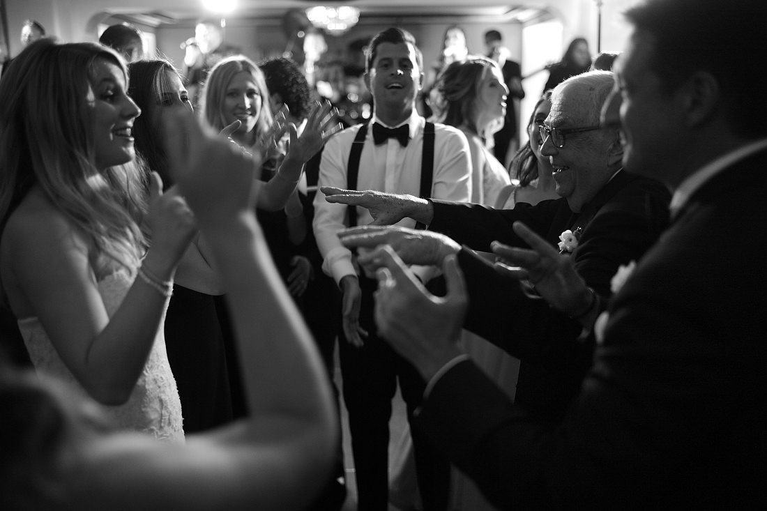 Park_Plaza_Hotel_Wedding_Photography_Boston-159.JPG