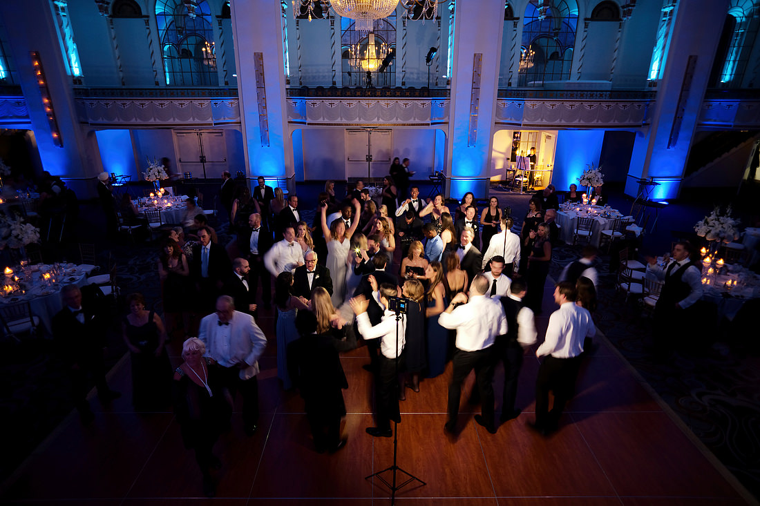 Park_Plaza_Hotel_Wedding_Photography_Boston-160.JPG