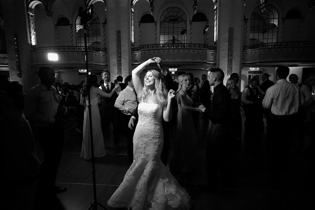 Park_Plaza_Hotel_Wedding_Photography_Boston-162.JPG