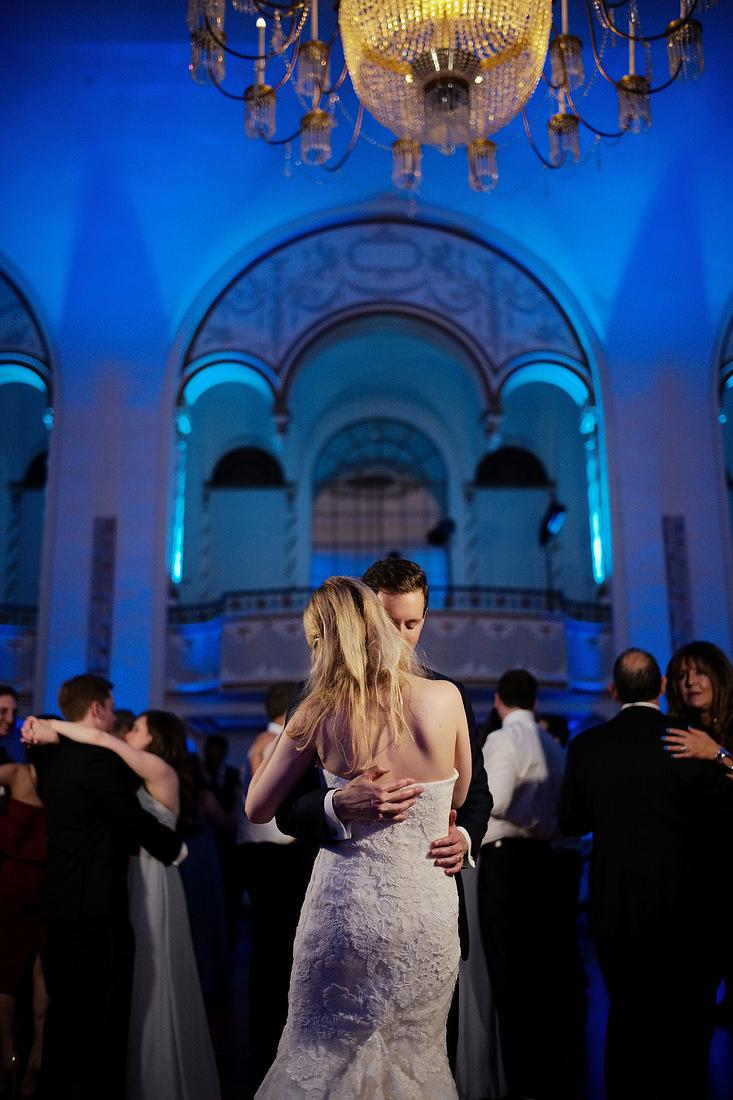 Park_Plaza_Hotel_Wedding_Photography_Boston-164.JPG