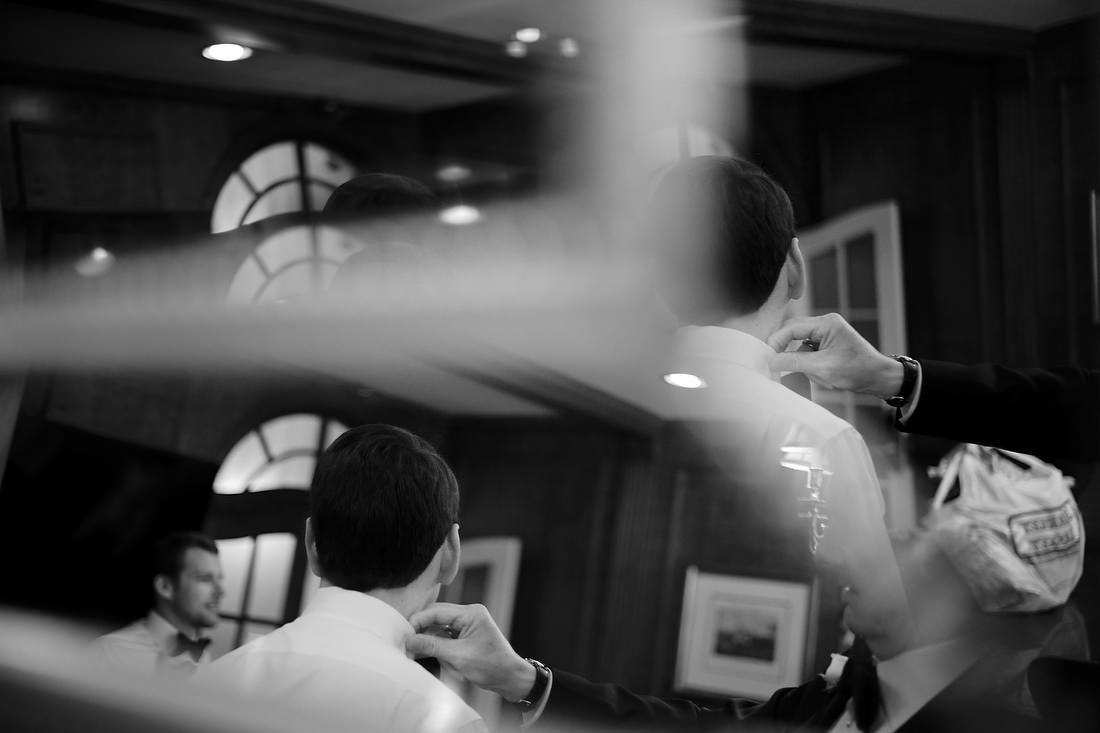 Lenox_Hotel_Wedding_Boston-Photographer-2.JPG
